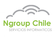 Ngroup Chile Limitada